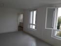 T3 de 51 m² - 1 rue ernest humblot Châtillon-sur-Seine