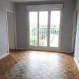 T3 de 52 m² - 13 avenue de ciney Semur-en-Auxois