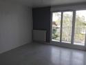 T1 de 38 m² - 5 rue buffon Châtillon-sur-Seine