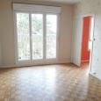 T4 de 65 m² - 25 avenue de ciney-chenes Semur-en-Auxois