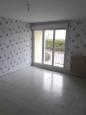 T2 de 50 m² - 2 av du general de gaulle Châtillon-sur-Seine