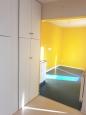 T2 de 51 m² - 6 rue albert camus Châtillon-sur-Seine