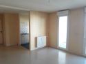 T3 de 66 m² - 6 rue albert camus Châtillon-sur-Seine