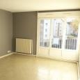 T3 de 63 m² - 10 rue du 11 novembre-myosotis Semur-en-Auxois
