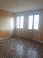 T3 de 60 m² - 1 rue du president coty Châtillon-sur-Seine