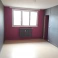 T3 de 47 m² - 7 rue a mouchot-p verlaine Semur-en-Auxois