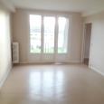 T4 de 66 m² - 5 rue a mouchot-chateaubria Semur-en-Auxois