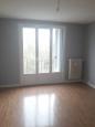 T3 de 59 m² - 56 avenue marechal joffre Châtillon-sur-Seine