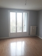 T3 de 68 m² - 42 avenue marechal joffre Châtillon-sur-Seine