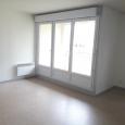 T3 de 71 m² - 1 rue du 11 novembre Semur-en-Auxois