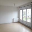 T2 de 49 m² - 5 rue du 11 novembre-pensees Semur-en-Auxois