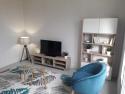 T4 de 68 m² - 46 avenue marechal joffre Châtillon-sur-Seine