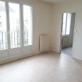 T4 de 77 m² - 12 avenue de ciney-les cedre Semur-en-Auxois