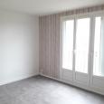 T3 de 67 m² - 8 avenue de ciney-les saule Semur-en-Auxois