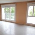 T2 de 48 m² - 13 rue du cdt lherminier-gauguin Semur-en-Auxois