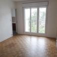 T2 de 39 m² - 11 avenue de ciney Semur-en-Auxois