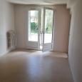 T4 de 57 m² - 9 rue a mouchot-emile zola Semur-en-Auxois