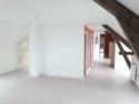 T3 de 73 m² -  aux serains Fontaines-en-Duesmois
