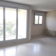 T3 de 74 m² - 1 rue du cdt lherminier-picasso Semur-en-Auxois
