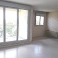 T3 de 74 m² - 11 rue du cdt lherminier Semur-en-Auxois