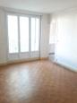 T4 de 66 m² - 20 rue de la charme Châtillon-sur-Seine