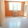 T3 de 55 m² - 5 rue augustin mouchot Semur-en-Auxois