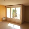 T3 de 71 m² - 1 rue du 11 novembre-rosiers Semur-en-Auxois