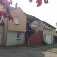 T5 de 133 m² -  rue henri camp-saussiotte Semur-en-Auxois