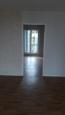 T4 de 79 m² - 2 rue ernest renan Chenôve