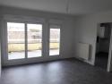 T2 de 66 m² - 8 rue gaston hardy Venarey-Les Laumes