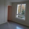 T2 de 38 m² - 3 rue ernest humblot Châtillon-sur-Seine