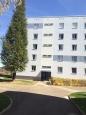 T4 de 68 m² - 56 avenue marechal joffre Châtillon-sur-Seine
