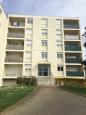 T3 de 63 m² - 2 av du general de gaulle Châtillon-sur-Seine