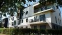 T3 de 66 m² - 5 boulevard bazin Chenôve