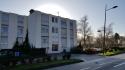 T3 de 63 m² - 6 rue de franche comté Pontailler-sur-Saône