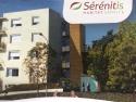 T2 de 48 m² - 4 rue pasteur Arnay-le-Duc