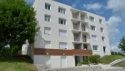 T2 de 50 m² - 4 rue pasteur Arnay-le-Duc