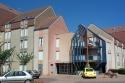 T3 de 78 m² - 11    A ave de baccarat-sequana Venarey-Les Laumes
