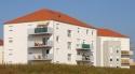 T2 de 63,4 m² - 1     A rue gilbert becaud Chevigny-Saint-Sauveur