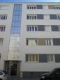 T3 de 48,9 m² - 14    B rue jean baptiste baudin Dijon