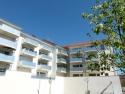 T2 de 42,5 m² - 4 rue de bellevue Beaune