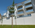 T3 de 65,5 m² - 4 rue de bellevue Beaune