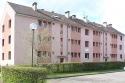 T2 de 41 m² - 26 rue des fourneaux-sapins Saulieu