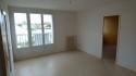 T4 de 76 m² - 1 rond point francis carco Châtillon-sur-Seine