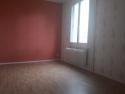 T4 de 75 m² - 10 avenue de ciney Semur-en-Auxois