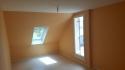 T2 de 47 m² - 43 rue des fourneaux-chanter Saulieu