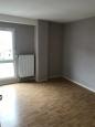 T3 de 69 m² - 9     C ave de baccarat-regina Venarey-Les Laumes