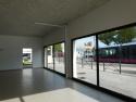 102,9 m² - 7 rue de la fontaine du mail Chenôve