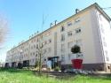 T6 de 80 m² - 7 rue du capitaine coignet Auxonne