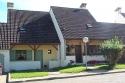 Maison T1 de 37 m² - 29 rue charles lallement Venarey-Les Laumes